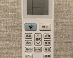 福岡のセルフ防音レンタルスタジオ「クロスタ」の設備2